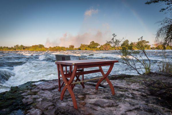 Safari-Desk-spray-Victoria-Falls