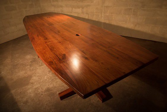 Baobab-Boardroom-Table-lacquer-finish