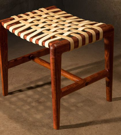 Chobe-Stool-exquisite-design