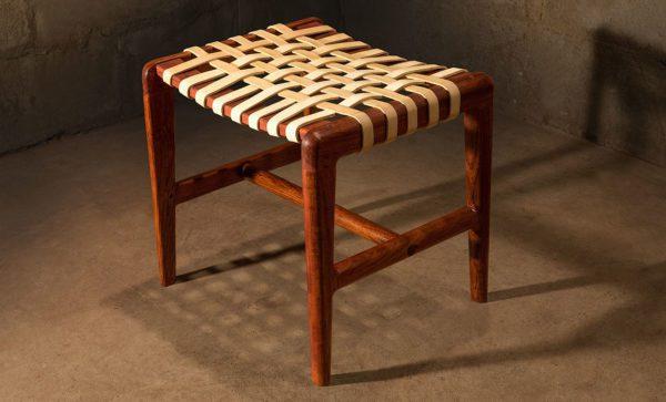 Chobe-Stool-exquisite-design