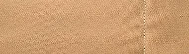 cotton-canvas