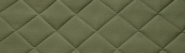 Howard-Green-Ripstop-Quilted