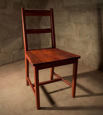 Kariba-Chair-Zambezi-teak-oiled