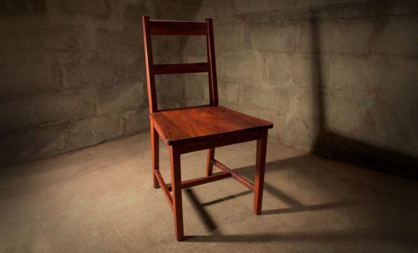 Kariba-Chair-Zambezi-teak-oiled