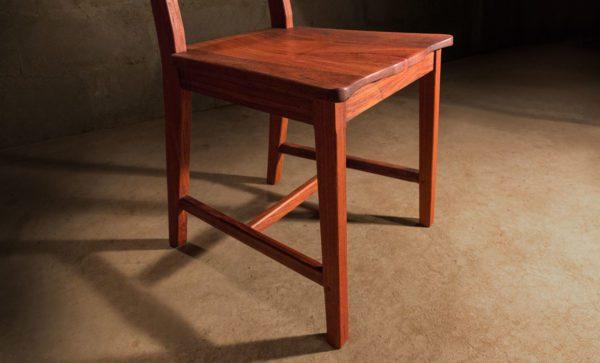 Kariba-Chair-leg-seat-detail-zambezi-teak