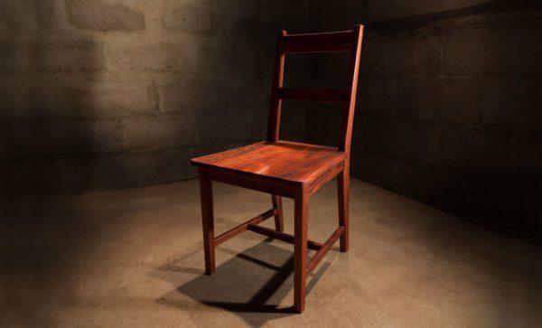 Kariba-Chair-tough-costruction-tough-hardwood