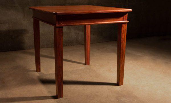 Roosevelt-safari-dining-table-solid-zambezi-teak