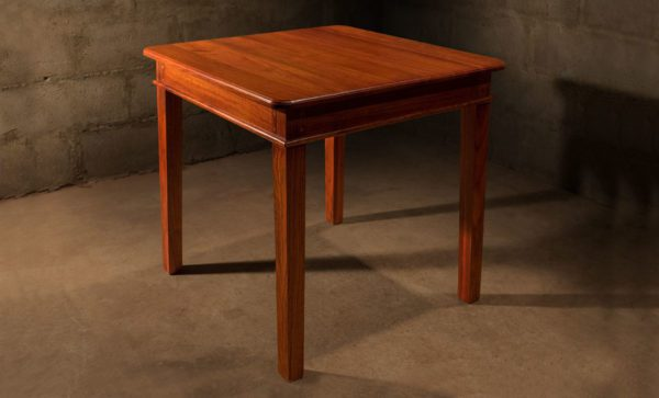 Roosevelt-safari-restaurant-table-solid-teak