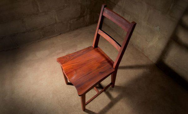 kariba-chair-carved-seat-solid-zambezi-teak