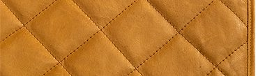 tan-leather-upholstered