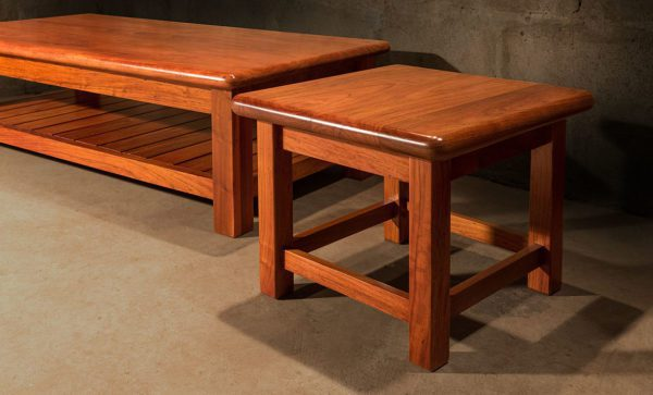 Safari-Coffee-Table-40mm-solid-teak-top
