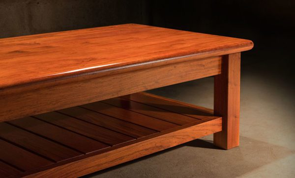 Safari-Coffee-Table-beautiful-finish-African-hardwood