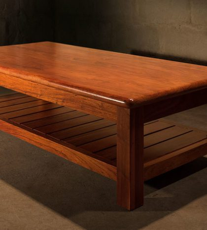 Safari-Coffee-Table-solid-Zambezi-Teak