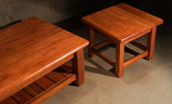 Safari-Coffee-Table-stunning-grain-and-colour
