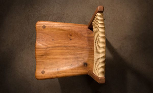 Victoria-Falls-Chair-hand-carved-seat