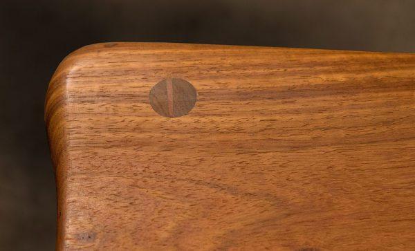 Victoria-Falls-Chair-leg-dowel-detail