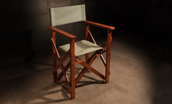 Campaign-Directors-Chair-in-mahogany