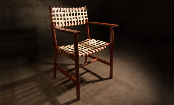 Chobe-Chair-carver-broad-comfortable-seat
