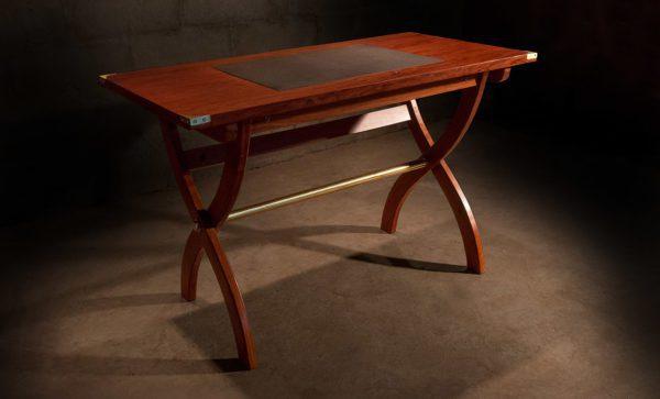 Safari-Desk-uniqe-knock-down-design-for-easy-shipping