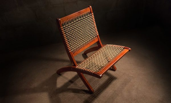 Wilderness-Chair-design-excellence-through-simplicity