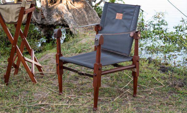 Roorkhee-Chair-Auto-canvas