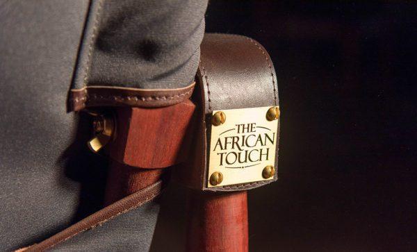 Roorkhee-Chair-detail