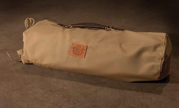 Roorkhee-Chair-in a-bag