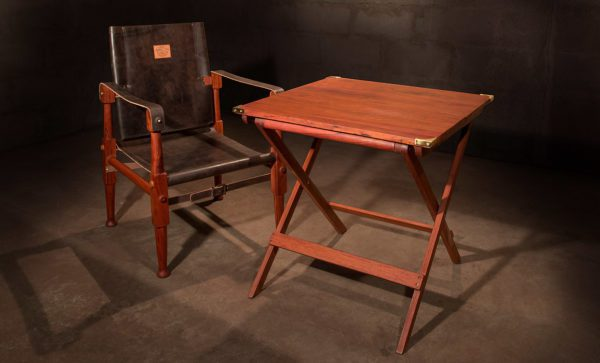 Rorkhee-Chair-with-Campaign-Folding-Table