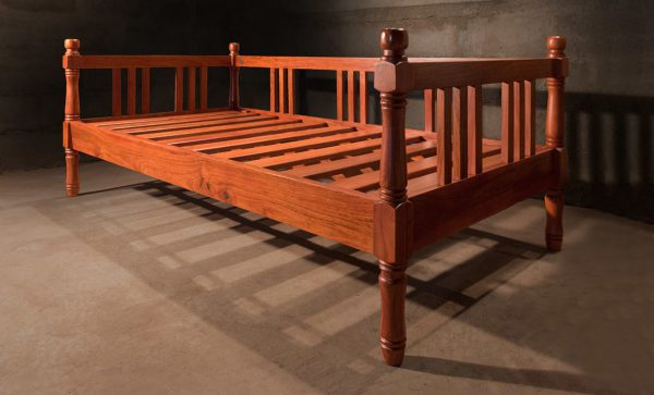 Swahili-Daybed-in-African-hardwood
