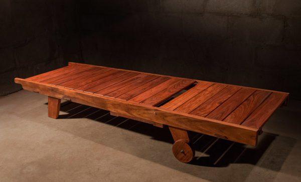 Zambezi-Teak-Sun-Lounger-finest-joinery-for-years-of-use