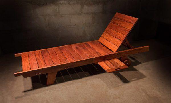 Zambezi-Teak-Sun-Lounger-with-sliding-tray-table
