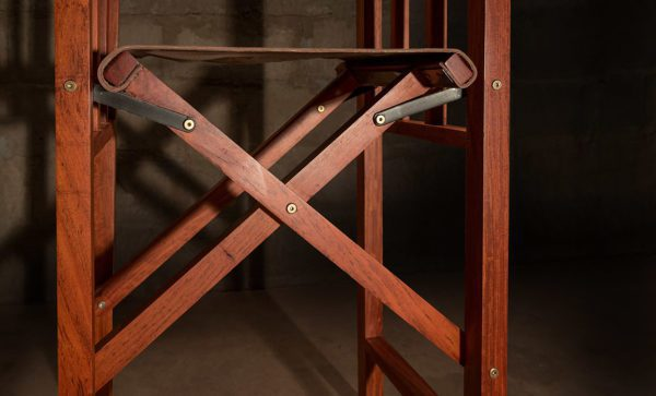 Directors-Bar-Chair-Harness-leather-solid-hardwood-joinery