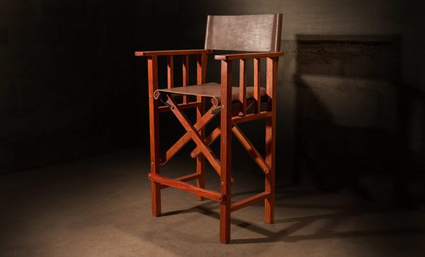 Directors-Bar-Chair-Harness-leather-superb-comfort