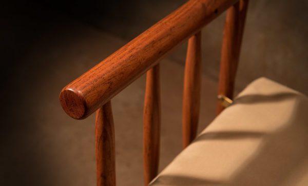 Kruger-Directors-Chair-arm-rest