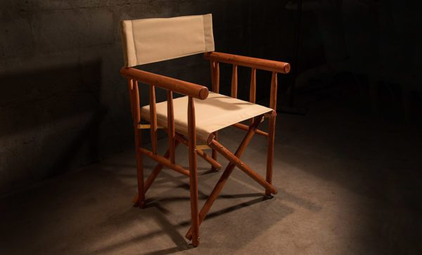 Kruger-Directors-Chair-beautifully-turned-components
