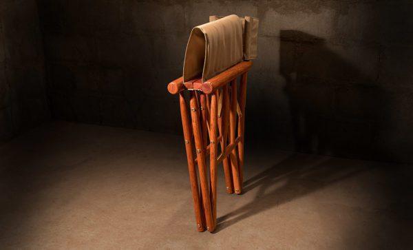 Kruger-Directors-Chair-folded