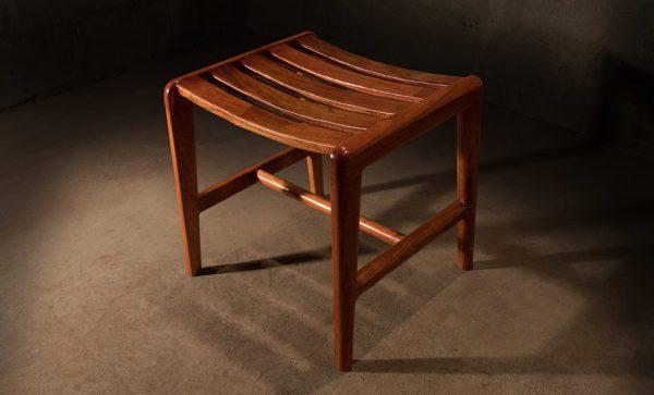 Chobe-Stool-teak-slatted-seat-superb-comfort