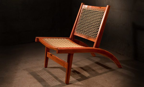 Safari-Easy-Chair-with-yacht-rope-weave