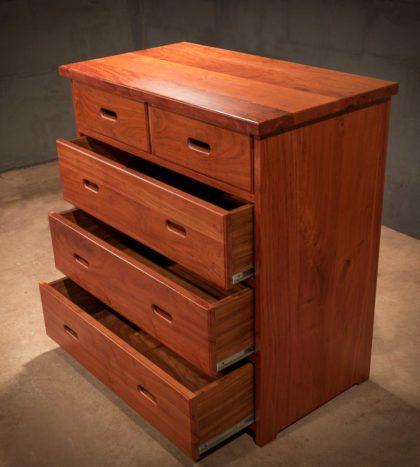 Zambezi-Chest-of-Drawers-wide-spacious-drawers