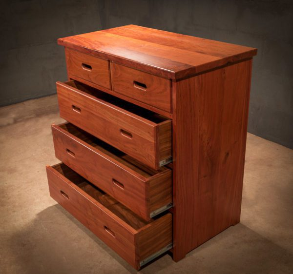 Zambezi-Chest-of-Drawers-wide-spacious-drawers